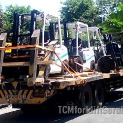 Jual Forklift 01