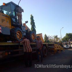 Jual Forklift 02