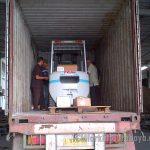 Jual Forklift 03