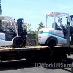 Jual Forklift 06
