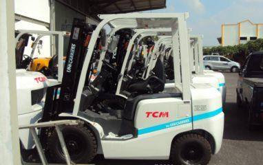 TCM FD 25