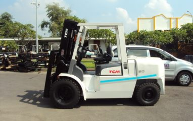 TCM FD 50 VM 300